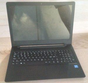 computer bruges til online fødselsforberedelse